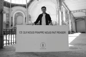 Jean-Baptiste Farkas (photo : Sylvie Chan Liat)