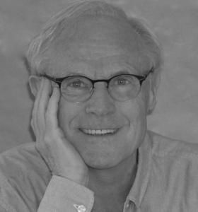 Ghislain Mollet-Viéville (2020)