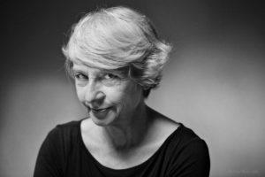 Heinich Nathalie Par Olivier Roller en 2018