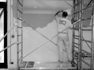 Bernard Brunon - That's Painting Production